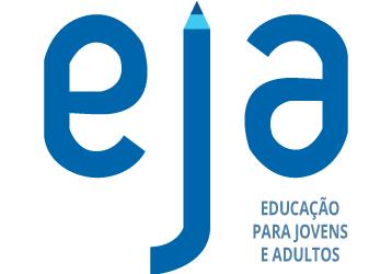 EJA - Educação para Jovens e Adultos | Curso Supletivo