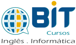 BIT Cursos - Inglês e Informática