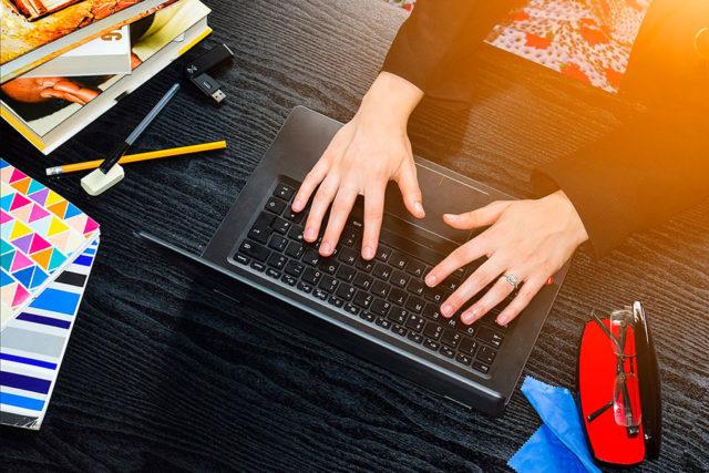 Quem fez curso supletivo EAD pode fazer curso técnico ou faculdade? | Curso Supletivo EJA